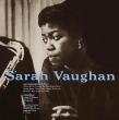 Sarah Vaughan (180グラム重量盤レコード/DOL)