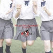 We are the Classmate!! (B)