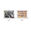 Mini Album: THE FIRST (ランダムカバー・バージョン)