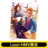 【HMV・Loppi限定セット ランチトート付き】「いつだって僕らの恋は10センチだった。」上巻【完全生産限定版】