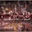PRIMALove 【初回生産限定盤】 (+DVD)