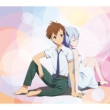 PRIMALove 【期間限定通常盤】 (+DVD)