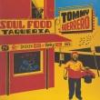 Soul Food Taqueria (2枚組アナログレコード)