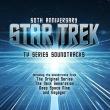 Star Trek -50th Anniversary: Tv Series Soundtrack