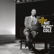 Swinging Side Of Nat King Cole