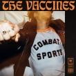 Combat Sports (アナログレコード)