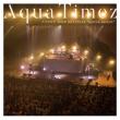 "Aqua Timez アスナロウ TOUR 2017 FINAL ""narrow narrow"" (2CD)"