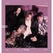 F+IX=YOU 【初回限定盤A】(CD+DVD)