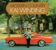 Modern Country / The Lonely One