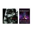 【特典LIVE DVD付きセット】『Nosferatu』+『 Epic Rock Orchestra at Zepp DiverCity Tokyo (通常盤)』