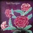 Something / Anything (SACD+CD 2枚組)