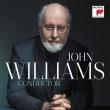 ジョン・ウィリアムズ/コンダクター〜ソニー・クラシカル録音集(20CD)