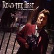 ロード 25th Anniversary (+DVD)