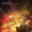 Wuthering Nights: Live In Birmingham (3CD)