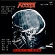 Death Row (180グラム重量盤レコード)