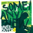 Some / Any / New (アナログレコード)