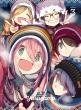 ゆるキャン△ DVD(3)