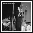 Classic 1936-1947 Count Basie & Lester Young Studio Sessions (8CD)