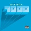 Blue Chips 7000 (アナログレコード)