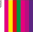 Introspective Further Listening 1988-1989 (2CD)