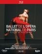 パリ・オペラ座バレエ・コレクション(3BD)