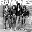 Ramones (2016年リマスター仕様/180グラム重量盤レコード)