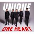 ONE HEART 【期間生産限定盤B】