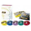 ドラマ『弱虫ペダルSeason2』 Blu-ray BOX