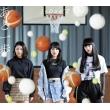 あと一歩 【初回生産限定盤】(+DVD)
