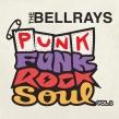 Punk Funk Rock Soul Vol 2