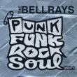 Punk Funk Rock Soul 1