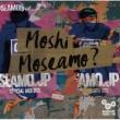 Moshi Moseamo?