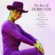 Best Of Doris Day (アナログレコード)
