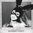 Dangerous Woman (アナログレコード)