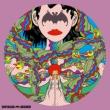 ANSWER (2枚組アナログレコード/5thアルバム)