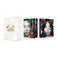 SPEC 全本編Blu-ray BOX