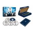陸王 -ディレクターズカット版-Blu-ray BOX