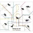 """鈴村健一 10th Anniversary Best Album """"Going my rail"""""""