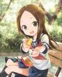 からかい上手の高木さん Vol.2 DVD 初回生産限定版