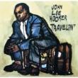 Travelin' / I' m John Lee Hooker