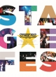 STAGE FES 2017 DVD