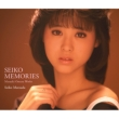 SEIKO MEMORIES 〜Masaaki Omura Works〜 (Blu-spec CD2)