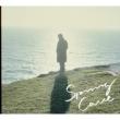 SPRING CAVE e.p.【初回限定盤】(+DVD)