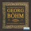 Complete Organ Works : Hans Davidsson (3CD)