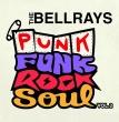 Punk Funk Rock Soul Vol.2 (アナログレコード)