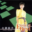 Essential Best 1200 Junko Ohashi