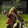 Janis Joplin' s Greatest Hits (150グラム重量盤レコード)
