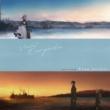 Song letters TVアニメ『ヴァイオレット・エヴァーガーデン』ボーカルアルバム
