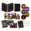 牙狼<GARO>-VANISHING LINE-DVD BOX 2