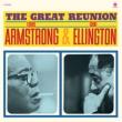 Great Reunion (180グラム重量盤レコード)
